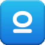 云诺网盘云存储软件下载-云诺网盘云存储软件 v3.0.8 官方版下载