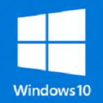 win10 21H2 ios下载-Windows 10 21H2太阳谷镜像 正式版下载