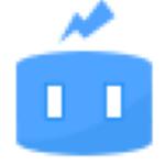 小白管家营销软件最新版下载-小白管家营销软件 v1.1.1 电脑pc版下载