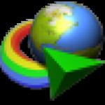 IDM2021下载器破解版下载-IDM2021下载器internet download manager 中文破解版下载