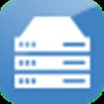 网吧熊猫掌柜软件下载-熊猫掌柜服务端 v4.1.3.0 最新版下载