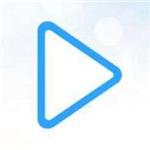 【Daum Potplayer中文版下载】Daum Potplayer视频播放器 v1.7.5545 正式版美化版下载