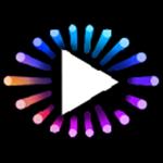 【PowerDVD21极致蓝光破解版下载】PowerDVD v21.0.1519.62 永久激活版下载