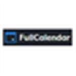 FullCalendar下载-FullCalendar V5.6.0 官方中文版下载