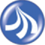 百密云软件最新版下载-百密云软件 V1.0.1.125 免费版下载