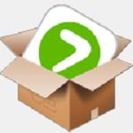 七色追新助手电脑版下载-七色追新助手 v1.1.4.1 官方正式版下载