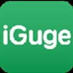IGG谷歌访问助手破解版下载-IGG谷歌访问助手 Chrome版下载