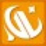 【东龙商贸进销存软件免费版下载】东龙商贸进销存软件 v2014 电脑pc版下载