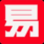易特灯饰销售管理软件免费版下载-易特灯饰销售管理软件 v6.6 破解版下载