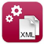 oxygen xml editor23百度云下载-oxygen xml editor V23.1 免费版下载
