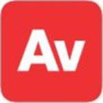 Avizo破解版下载-Avizo三维设计可视化软件 v2021 中文版下载