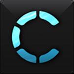 CLO Standalone 6破解版下载-CLO Standalone v6.0.328.32100 中文破解版下载