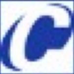 【赛威商业进销存软件免费版下载】赛威商业进销存管理软件 V5.8.0.2 单机版下载