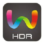 WidsMob HDR下载-WidsMob HDR照片编辑工具 V1.0.0.80 中文破解版下载