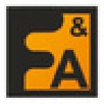 印刷拼版助手单功能版下载-印刷拼版助手 V5.0 最新免费版下载