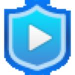 小密播放器电脑版下载-小密播放器软件 v2.0 官方版下载