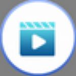 超时代视频加密软件破解版下载-超时代视频加密软件 v10.01 最新版下载