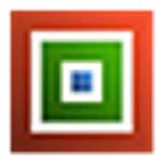 ConceptDraw idef3软件下载-ConceptDraw idef3 V8.0 中文破解版下载
