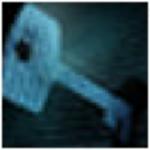 加密侠加密软件破解版下载-加密侠加密软件 v6.0 电脑版下载