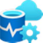 Azure Data Studio下载-Azure Data Studio多国语言版 V1.28.0 官方版下载