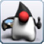 RubberTranslator下载-RubberTranslator(外文阅读辅助翻译工具) V1.0 中文免费版下载