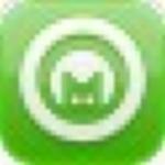米特视频软件破解版下载-米特视频 v2.4 电脑pc版下载