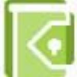 加密日记本软件电脑版下载-加密日记本软件 v7.2001 免费版下载