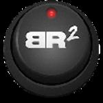 BREVERB2混响下载-BREVERB2(音频处理软件)v2.0 破解中文版下载