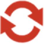 Disksync破解版下载-Disksync自动备份软件 V3.0.8.2 免激活版下载