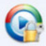 熙阳视频加密软件破解版下载-熙阳视频加密大师 v1.0 免费版下载