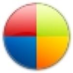 狂牛视频加密破解版下载-狂牛视频加密播放器软件 v2.0.2.0 电脑pc版下载