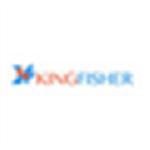 Kingfisher软件下载-Kingfisher(Swift图片下载库) V6.3.0 中文版下载