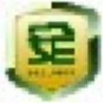 安全盾牌加密大师免费版下载-安全盾牌加密大师 v2.0 最新版下载