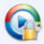 东兴视频加密播放器下载-东兴视频加密专家 v1.0 最新版下载