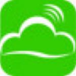 云密密云盘加密软件最新版下载-云密密云盘加密软件 v1.0.8.200 官方版下载