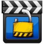 狙击豹视频加密软件最新版下载-狙击豹视频加密软件 v9.20 电脑pc版下载