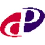 PrintDeep VP破解版下载-PrintDeep V2.9.7 中文免费版下载