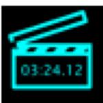 鸿蒙密视视频加密软件破解版下载-鸿蒙密视视频加密软件 v5.0 免费版下载
