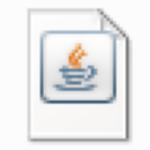 星之小说下载器免费版下载-星之小说下载器 v1.1 破解版下载