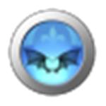 同福客栈论坛录音机最新版下载-同福客栈论坛录音机 v1.0.0 官方版下载