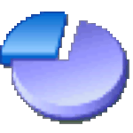 一博药品进销存管理软件免费版下载-一博医药进销存管理系统 v5.0 电脑pc版下载