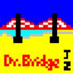 桥梁博士4.0破解版下载-桥梁博士 V4.0 高校版下载