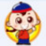 微小宝多平台助手公众号平台管理软件下载-微小宝多平台助手 v2.5.1 官方pc版下载