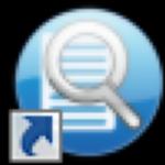 卓讯云客宝搜索软件下载-卓讯云客宝软件 v2.0 官方版下载