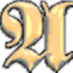 Ahnenblatt汉化版下载-Ahnenblatt家谱树状图软件 V3.22 汉化免费版下载
