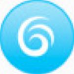 金谷网络视频会议软件官方版下载-金谷网络视频会议系统 v5.0.0.2最新版下载