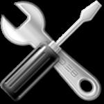 钢构CAD钣金展开软件破解版下载-钢构CAD钣金展开软件 V3.8 永久激活版下载