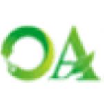 绿叶OA办公系统免费版下载-绿叶OA办公系统软件 v7.0 电脑pc版下载