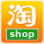多鱼淘宝采集软件最新版下载-多鱼采集软件 v4.83 官方pc版下载
