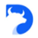 数智牛下载-数智牛1688数据分析工具 V1.0.8 免费版下载